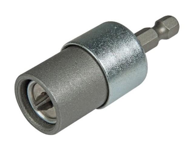 Magnetic Drywall Screw Adaptor