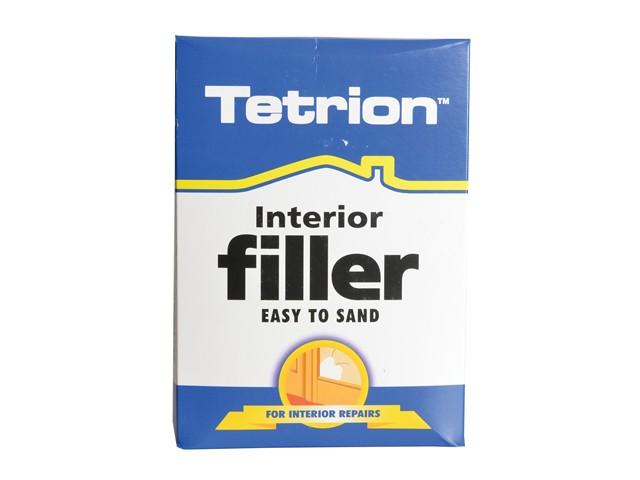 Interior Easy On Filler 1.5kg