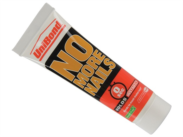 No More Nails Original Mini Tube 40ml
