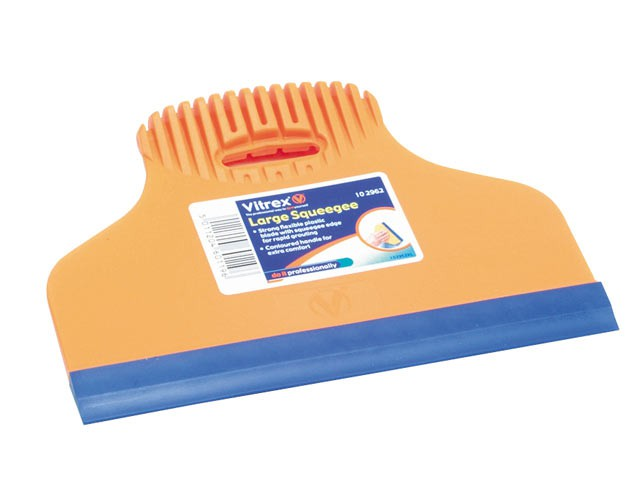 Large Tile Squeegee