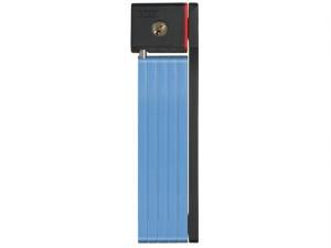 5700/80 uGrip Soft Grip Bordo Lock Blue 80cm x 5mm