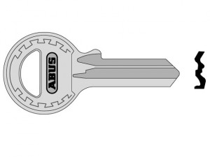 65/40+45 70/45 New Key Blank