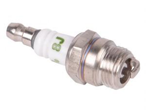 DJ8J Spark Plug 14mm