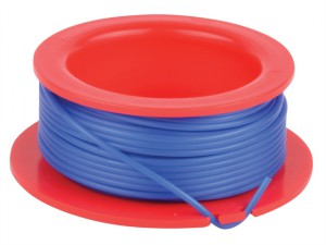 FL031 Spool & Line Flymo 1.5mm x 10m