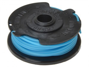 FL224 Spool & Line (Single)