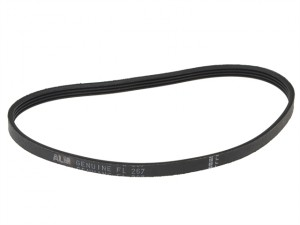 FL267 Poly V Belt to Suit Flymo