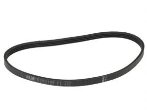 FL267 Poly V Belt to Suit Flymo