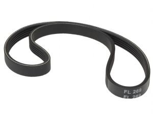 FL269 Poly V Belt to Suit Flymo
