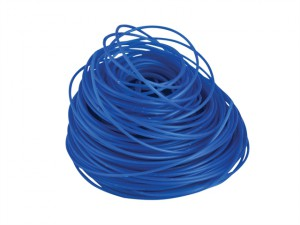 SL002 Medium-Duty Trimmer Line 1.5mm x 30m