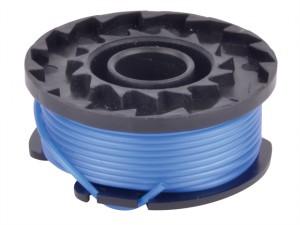 TR885 Spool & Line Bosch/Ryobi 1.5mm x 6m