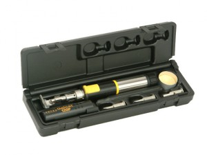 Soldering Iron Kit XG120KT 120 Watt
