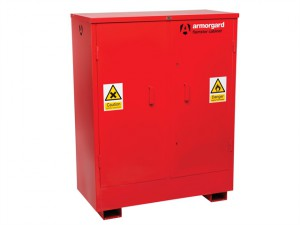 FlamStor™ Hazard Cabinet 1200 x 580 x 1550mm