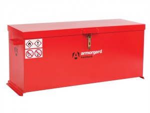 TransBank™ Hazard Transport Box 1280 x 480 x 520mm