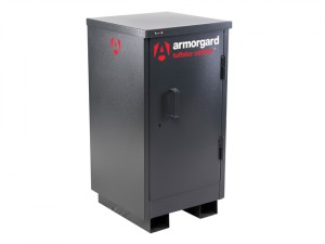 TuffStor™ Cabinet 500 x 530 x 950mm