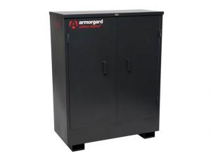 TuffStor™ Cabinet 1200 x 580 x 1500mm