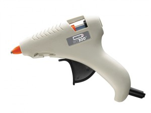 AMT300 Mini Glue Gun
