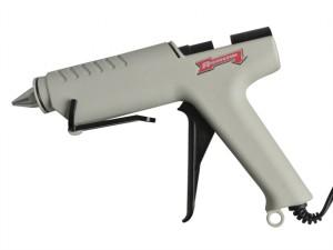 TR550 Trigger Feed Glue Gun 20 Watt 240 Volt