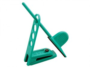 Multi-Sharp® MS1601 Secateur / Pruner & Lopper Sharpener