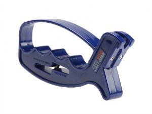 Multi-Sharp® 2-in-1 Knife & Scissor Sharpener