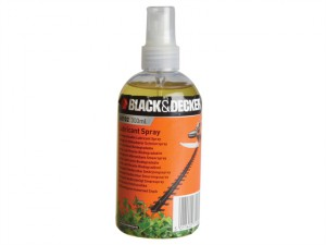 A6102 Hedge Trimmer Oil Spray 300ml