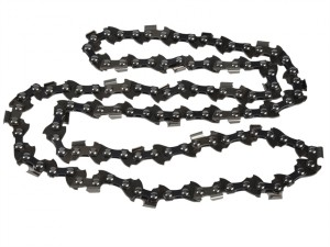 A6296 Chainsaw Chain 40cm (16in)