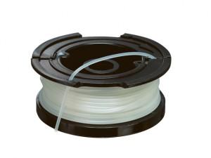 A6481 Spool & Line > Reflex Strimmer 10m