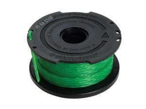 A6482 HPP Spool