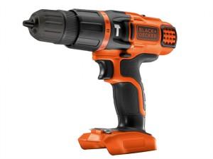 BDCH188N Hammer Drill 18V Bare Unit