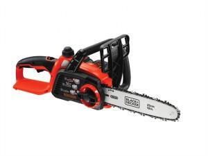 GKC1825L20 Cordless Chainsaw 25cm Bar 18 Volt 1 x 2.0Ah Li-Ion