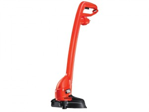 GL 250 String Trimmer 250 Watt 240 Volt