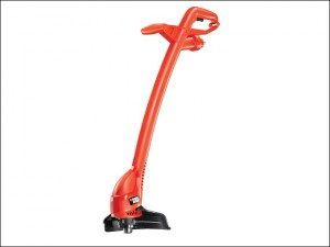 GL360 Corded Bump Feed Strimmer 350 Watt 240 Volt