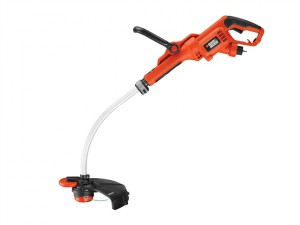 GL7033 Corded Grass Strimmer® 700W 240V
