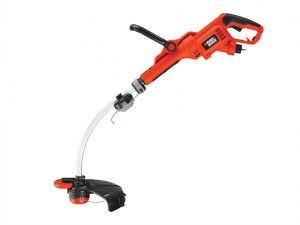 GL9035 Corded Grass Strimmer® 900W 240V