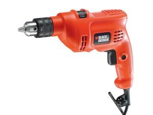 KR504 DIY Percussion Hammer Drill 500W 240V