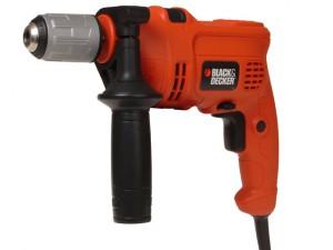 KR504CRESK Percussion Hammer Drill 500 Watt 240 Volt