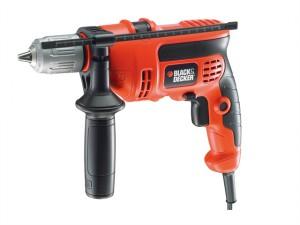 KR714CRESK Percussion Hammer Drill 710 Watt 240 Volt