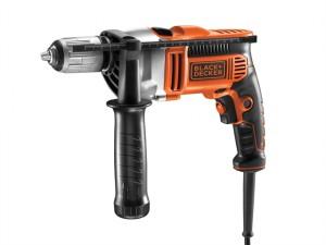 KR805K Percussion Hammer Drill 800 Watt 240 Volt