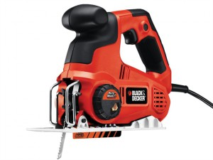 KSTR8K AutoSelect Straight Cut Saw 600 Watt 240 Volt