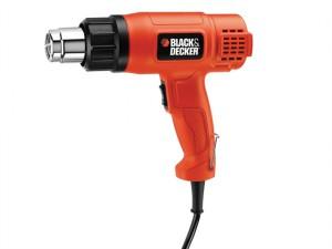KX1650 Heat Gun 1750 Watt 240 Volt