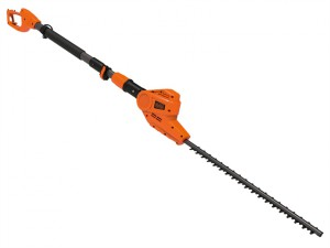 PH5551 Pole Hedge Trimmer 550 Watt 240 Volt
