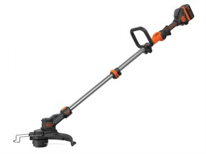 STB3620L Brushless String Trimmer 36 Volt 1 x 2.0Ah Li-Ion