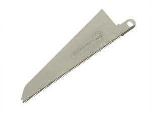 X29961 Scorpion Saw Blade - Wood / Plastic