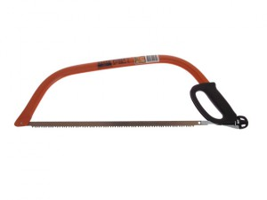10-21-51 Bowsaw 530mm (21in)