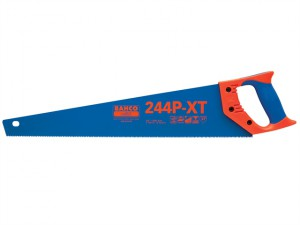 244P-22-XT Blue XT Handsaw 22in 9 tpi