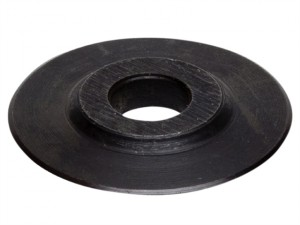 Replacement Wheel For Tube Cutter 301-22