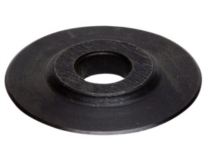 Replacement Wheel For Tube Cutter 302-35