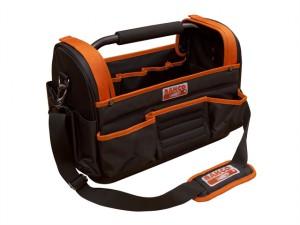 3100Tb Open Tool Bag