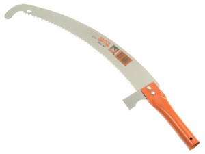 385-6T Pruning Saw 360mm (14in)