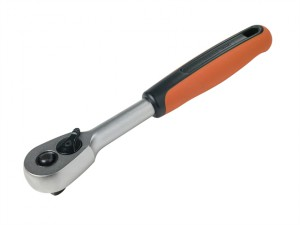 SBS750 Ratchet 3/8in Drive