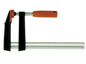 420-100-200 F Clamp Capacity 200mm